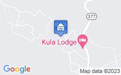24 Huina Pl, Kula, HI, 96790