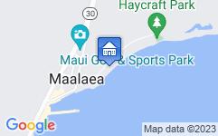 100 Hauoli St unit 103, Wailuku, HI, 96793