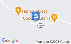 979 Hana Hwy, HI, 96708