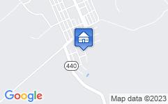 1410 Pakali St, Lanai City, HI, 96763