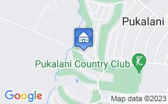 351 Liliuokalani St, Pukalani, HI, 96768-8632