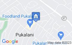 239 Leiohu Cir unit Lot 41, Pukalani, HI, 96768