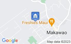 1058 Maohu St, Makawao, HI, 96768