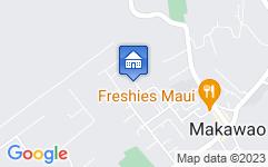 223 N Makaleha Pl unit Lot 9, Makawao, HI, 96768