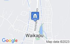 24 Koani Loop unit Lot 4, Wailuku, HI, 96793