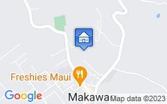 60 Puaina Pl, Makawao, HI, 96768