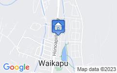 932 Haawi Loop, Wailuku, HI, 96793
