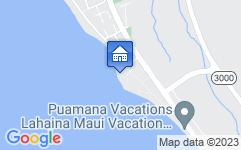 58 Pualoke Pl unit #58-1, Lahaina, HI, 96761