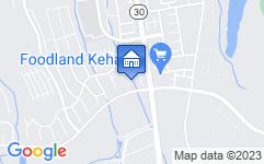 69 Maunaleo Pl, Wailuku, HI, 96793