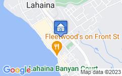 818 Wainee St, Lahaina, HI, 96761
