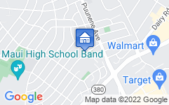 76 W Papa Ave, Kahului, HI, 96732