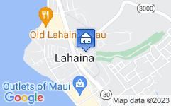 1660 Limahana Cir unit F303, Lahaina, HI, 96761