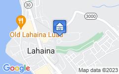 589 Hoe Kawele Ln, Lahaina, HI, 96761