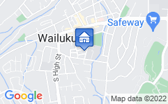 2018 Pakolu St, Wailuku, HI, 96793