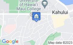 69 Kaiemi St, Kahului, HI, 96732