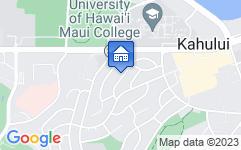 68 Kaiemi St unit Lot 6-, Kahului, HI, 96732
