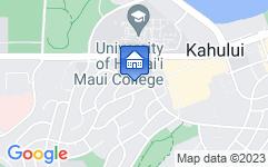 417 One St, Kahului, HI, 96732