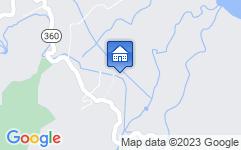 Hanauana Rd, HI, 96708