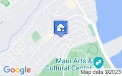 495 Liholiho St unit #101, Wailuku, HI, 96793