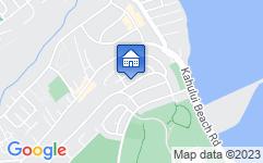 551 Liholiho St, Wailuku, HI, 96793