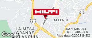 Ocurre Paqex San Miguel Allende