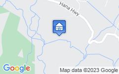 61 S Honokala Rd, HI, 96708