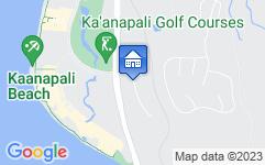 62 HALELO St, Lahaina, HI, 96761