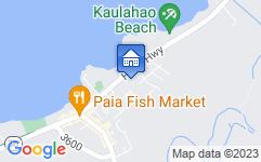 26 Hoe Pl, Paia, HI, 96779