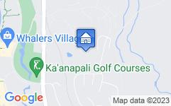 134 Kualapa Loop unit 134, Lahaina, HI, 96761