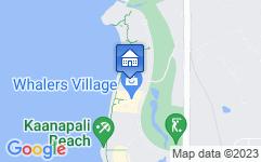 2481 Kaanapali Pkwy unit 965, Lahaina, HI, 96761