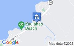 10 Kulani Pl, Paia, HI, 96779