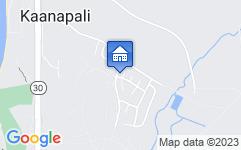 46 N Iwa St, Lahaina, HI, 96761-9999