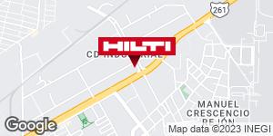 Ocurre Paqex Campeche