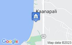 45 Kai Ala Dr unit E288, Lahaina, HI, 96761