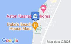 110 Kaanapali Shores Pl unit 616, Lahaina, HI, 96761