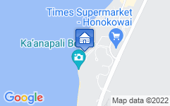 110 Kaanapali Shores Pl unit 1211, Lahaina, HI, 96761