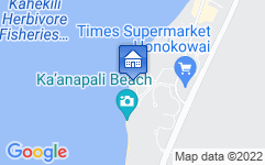 106 KAANAPALI SHORES Pl unit 304, Lahaina, HI, 96761