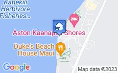 106 KAANAPALI SHORES Pl unit 707, Lahaina, HI, 96761