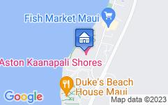 3445 Lower Honoapiilani Rd unit 432, Lahaina, HI, 96761