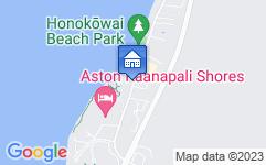 3543 Lower Honoapiilani Rd unit K105, Lahaina, HI, 96761