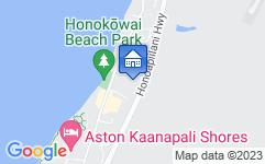 3660 Honoapiilani Rd unit 308, HI, 96761