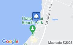 3765 Honoapiilani Rd unit 109, Lahaina, HI, 96761