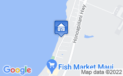 3785 Lower Honoapiilani Rd unit 411, Lahaina, HI, 96761