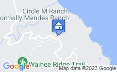 3530 Kahekili Hwy, Wailuku, HI, 96793