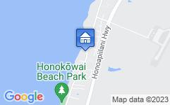 3875 Lower Honoapiilani Rd unit B103, Lahaina, HI, 96761