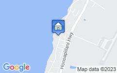 3975 Lower Honoapiilani Rd unit 211, Lahaina, HI, 96761