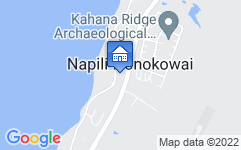 4310 Lower Honoapiilani Rd unit 301, Lahaina, HI, 96761