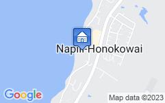 4327 Lower Honoapiilani Rd unit 109, Lahaina, HI, 96761