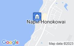 4327 Lower Honoapiilani Rd unit 401, Lahaina, HI, 96761
