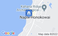 4327 Lower Honoapiilani Rd unit 1108, Lahaina, HI, 96761